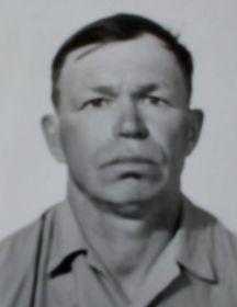 Монаков Михаил Иванович