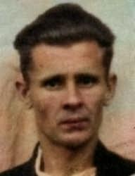 Шепелев Иван Ильич