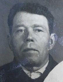 Петраков Иван Васильевич