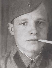 Тучков Владимир Николаевич