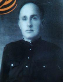 Коваленко Николай Фёдорович
