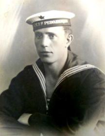 Тарасов Александр Федорович