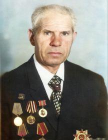 Мирошниченко Александр Иосифович