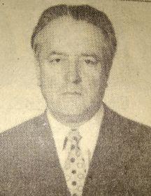 Синицын Владимир Васильевич
