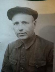 Овечкин Иван Миронович