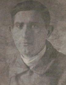 Осинин Константин Павлович