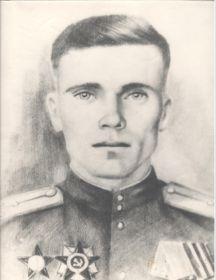 Пидручный Семён Фёдорович