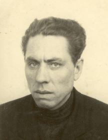Помелов Николай Иванович