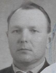 Мещеряков Владимир Леонтьевич