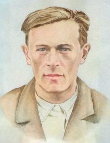Тарадеев Алексей Алексеевич