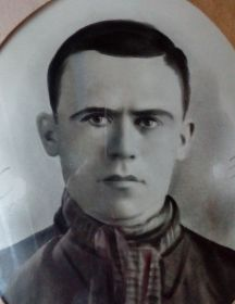 Хамлов Тихон Тимофеевич