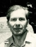 Казаков Павел Антонович