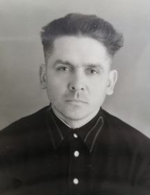 Огиенко Анатолий Матвеевич