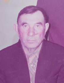 Горбунов Иван Васильевич