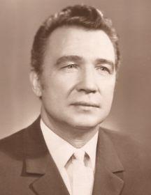 Трусов Яков Иванович