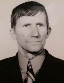 Щеглаков Иван Иванович