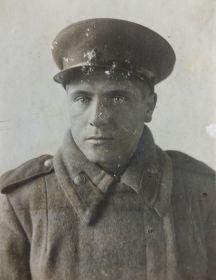 Титов Валентин Васильевич