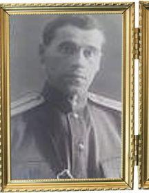 Чалов Алексей Тарасович
