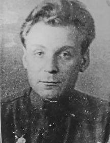 Иванков Андрей Семёнович