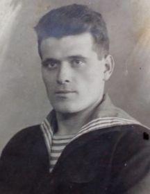 Иванов Евгений Кузьмич