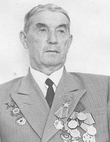 Петрученя Александр Иванович