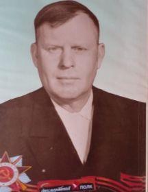 Поляков Валентин Яковлевич