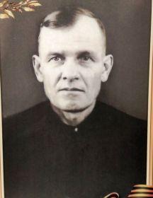 Самойлов Михаил Тимофеевич