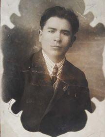 Ляпа Степан Васильевич