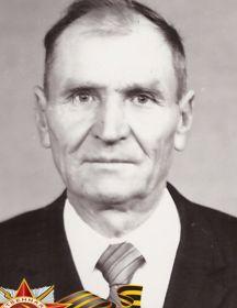 Николаенко Федор Федорович
