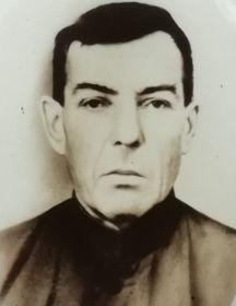 Вавилов Григорий Иванович