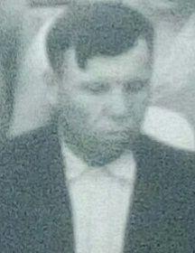 Гаврилин Петр Михайлович