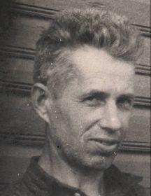 Степанов Николай Михайлович