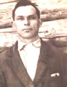 Баранов Фотий Григорьевич