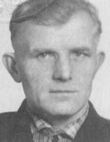 Соколов Иван Афанасьевич