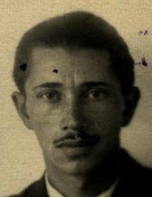 Фиркович Семен Нисанович