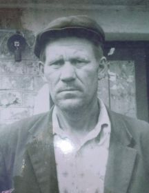 Грудцин Павел Николаевич