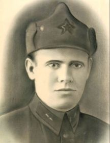 Лоцманов Андрей Павлович
