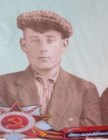 Поляков Алексей Яковлевич