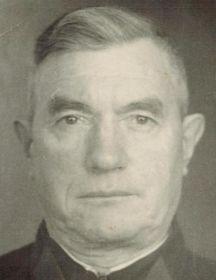 Бармашов Александр Иванович