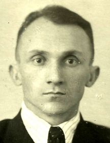 Курдюков Александр Иванович
