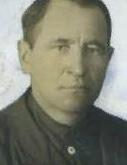 Бобров Фёдор Николаевич