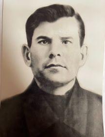 Хусяинов Абдулла