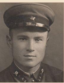 Омельченко Григорий Григорьевич