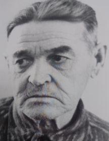 Городилов Василий Васильевич