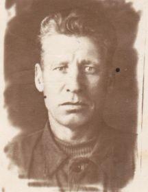 Каргин Иван Михайлович