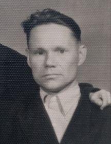 Винников Егор Иванович