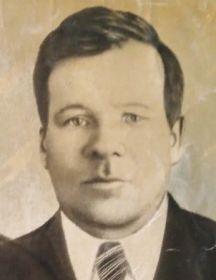Соловьёв Иван Николаевич