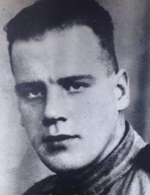 Завадский Владимир Зинонович