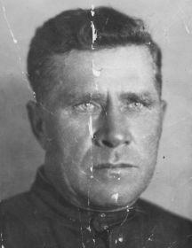 Воронков Иосиф Иванович