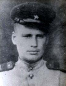 Стремоусов Владимир Иванович